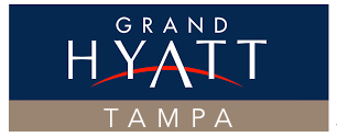 Paul Joseph - General Manager Grand Hyatt Tampa