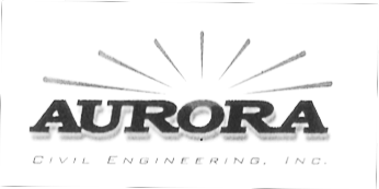 Chris Weddle - President Aurora Engineering