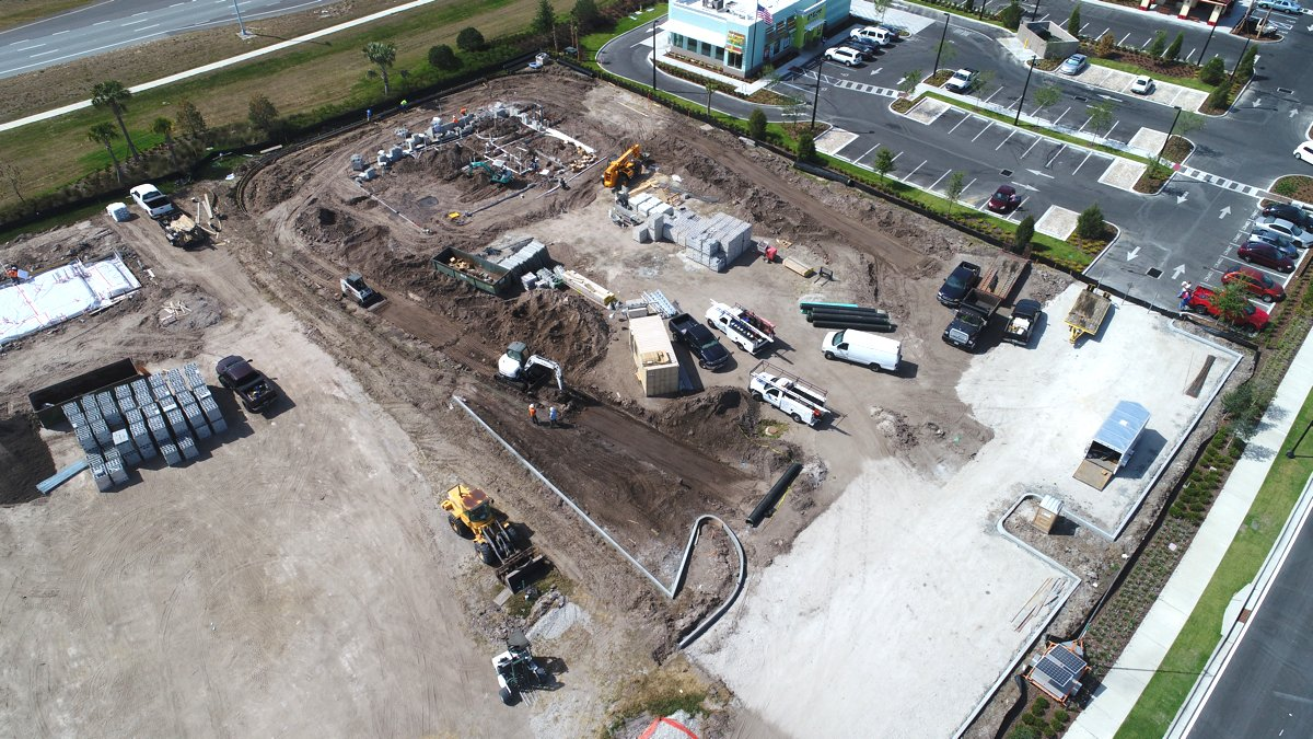 arc-development-tampa-construction
